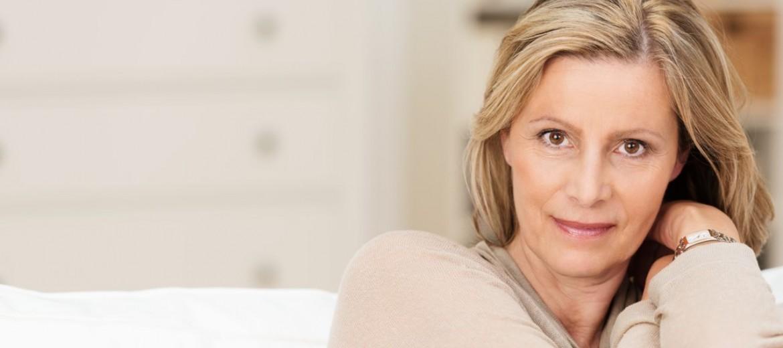 Mejor edad para operarse de cirugía estética