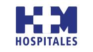 logo-hm-hospitales
