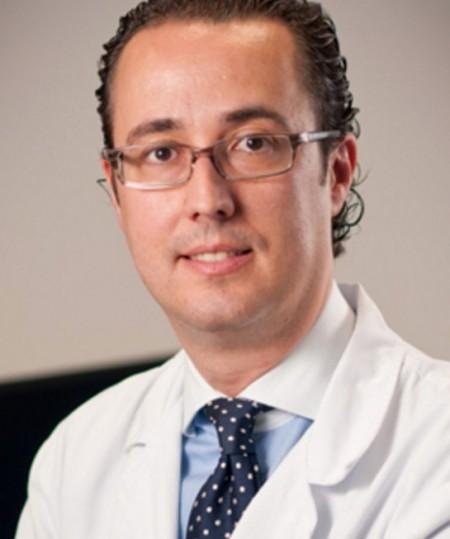 team-dr-diazgutierrez