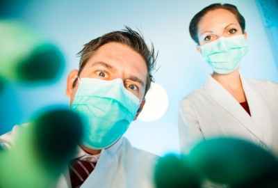 Riegos de una cirugía plástica low cost