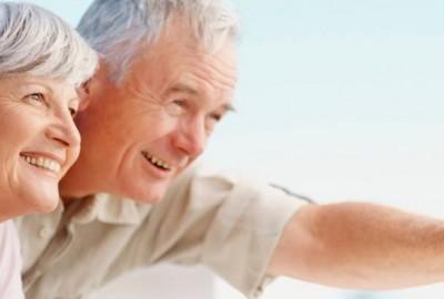 cómo envejecer mejor