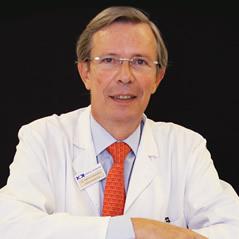 Dr Santos Heredero