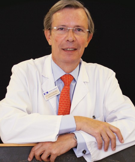 Dr. Santos Heredero_lg