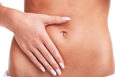 Abdominoplastia endoscópica