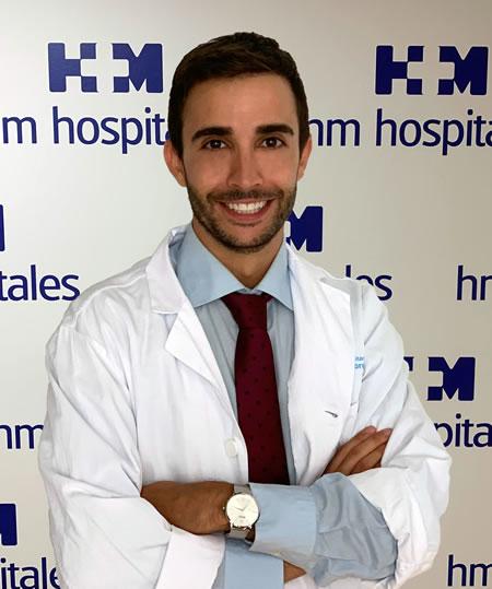 dr-daniel-grandes-cirujano-plastico-madrid