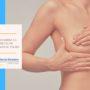 Mitos cirugía aumento de pecho